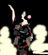 kimono_sugata01